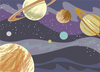 Chris Chappell Murals